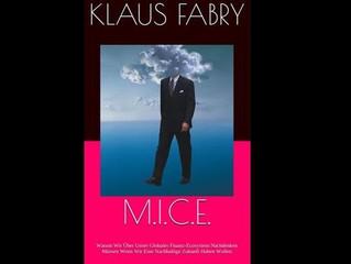 M.I.C.E. - Formula eBook @ amazon