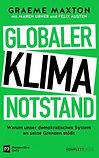 Klimanotstand book.JPG