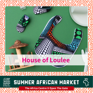 House of Loulee