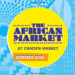 The African Market