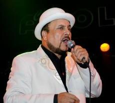 Dennis Alcapone