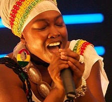 Asakala Selassie