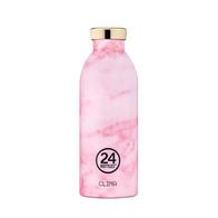 粉紅大理石