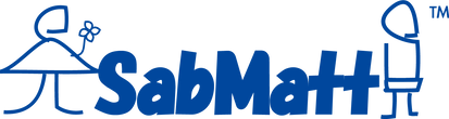 SabMatt_logo.png