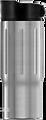 瑞士百年SIGG晶燦保溫隨身杯 - 霧鋼銀 470ml.png