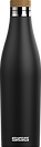 0.5l_8999.20_meridian_black.png