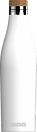 0.5l_8999.10_meridian_white.png