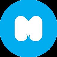 Mustard Logo - Circle 1.png