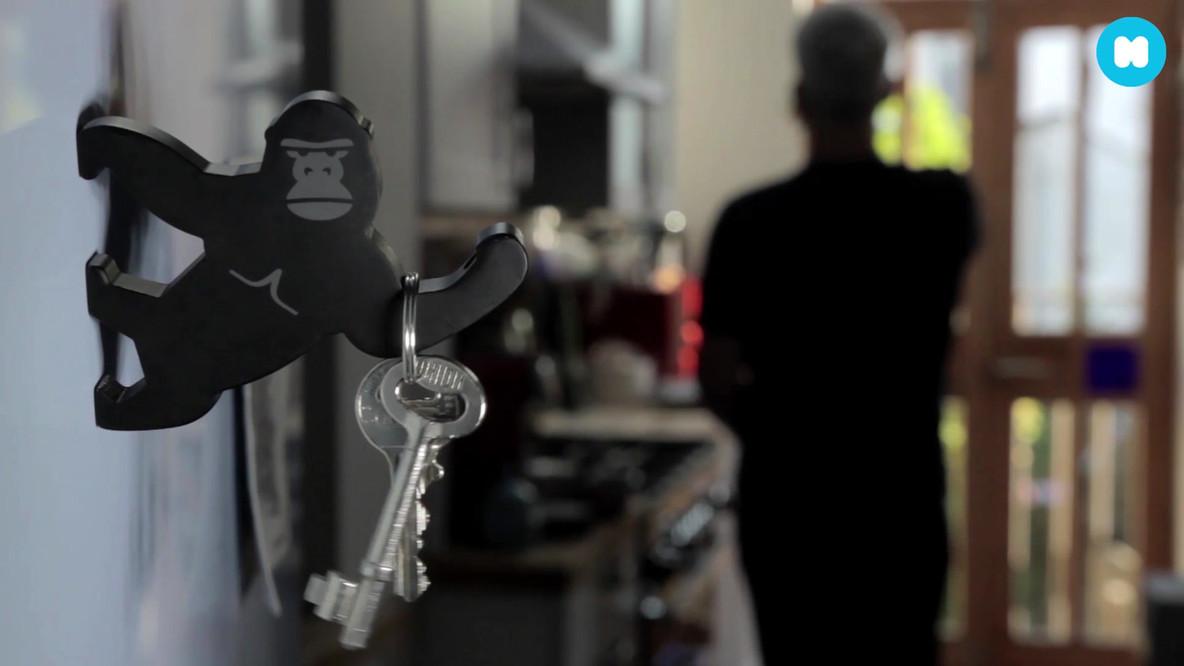 2. Key Kong - 複製.mp4