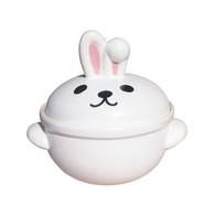 兔子0.7L