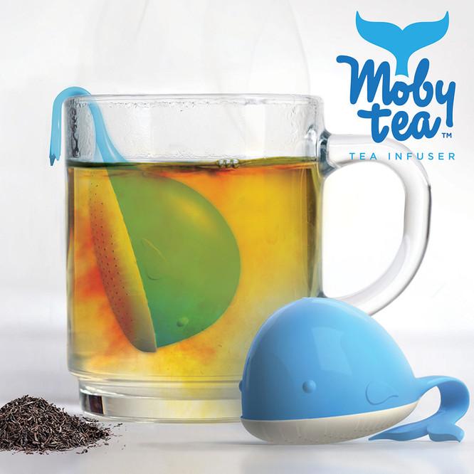 泡茶器-鯨魚 (1).jpg