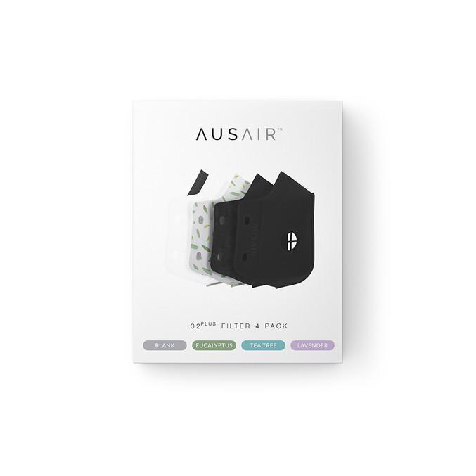 澳洲 AusAi r極致防護口罩濾片組02.jpg