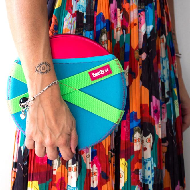 BeetBox-fashion.jpg