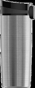 瑞士百年SIGG米諾可保溫隨身杯 -  霧銀 470ml.png