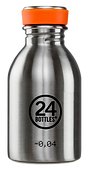 Steel Urban 250ml I.png