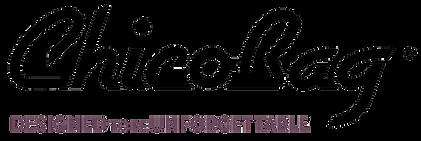 ChicoBag_Logo.png