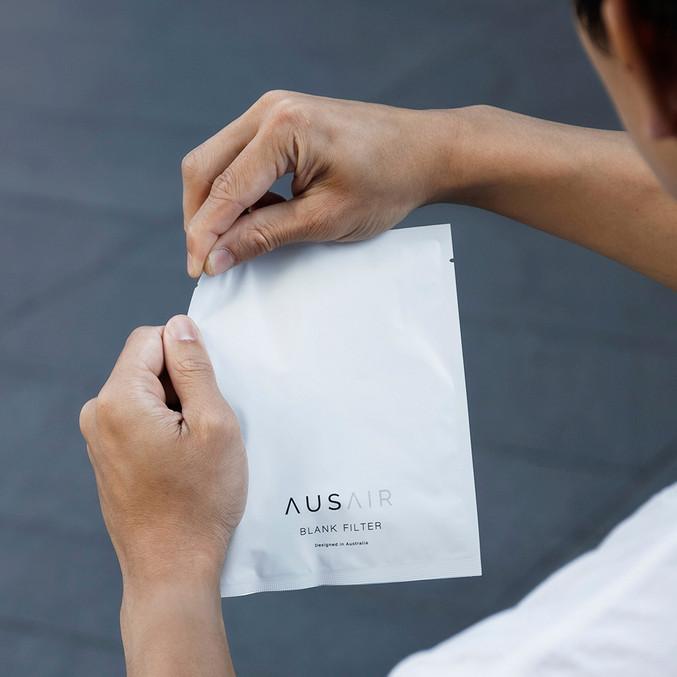 澳洲 AusAi r極致防護口罩濾片組04.jpg
