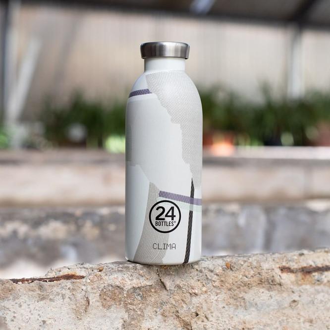 義大利 24Bottles 不鏽鋼雙層保溫瓶500ml_共融01.jpg