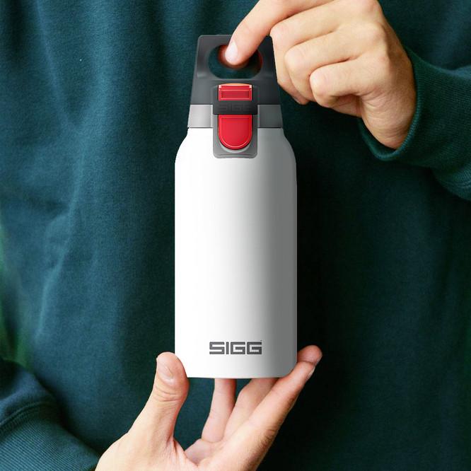 H&C彈蓋-不鏽鋼保溫瓶300ml_純雪.jpg