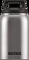 0.5L_8618.20_H&C_Food_Jar_Brushed.png