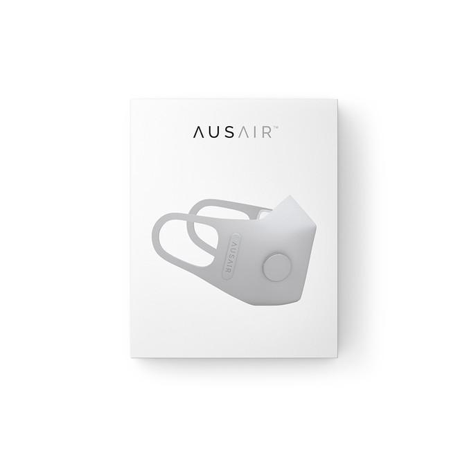 澳洲 AusAir 極致防護口罩組_鉛灰02.jpg