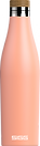 0.5l_8999.40_meridian_shy_pink.png