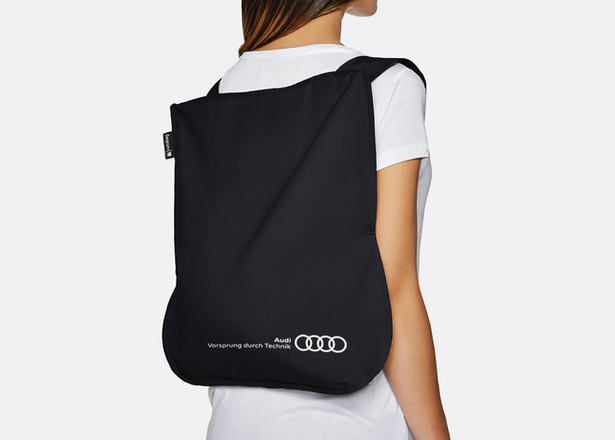 Custom_Notabag_Audi.jpg