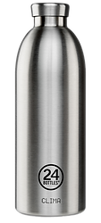 Clima Steel 850ml I.png
