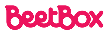 BEETBOX_LOGO__RED_FA-01.png