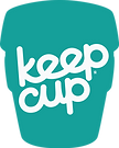 keepCup.png