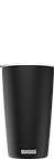 0.4l_8972.80_neso_cup_black_1.png