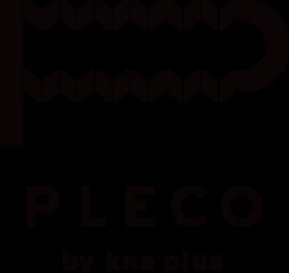 pleco_logo.png