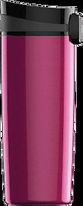 瑞士百年SIGG米諾可保溫隨身杯 -  桃紫 470ml.png