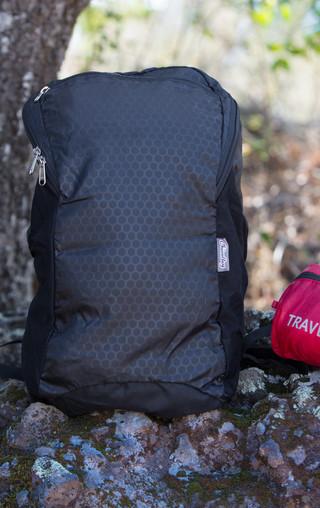 0813 Travel Pack-90.jpg