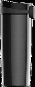 瑞士百年SIGG米諾可保溫隨身杯 -  耀黑  470ml.png