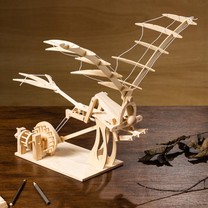 達文西手稿飛行器2.jpg