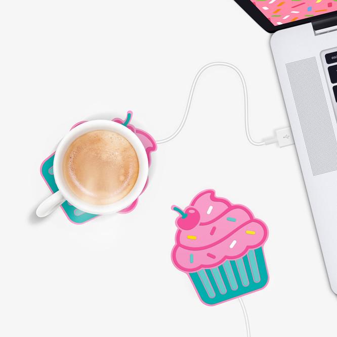 m11011a_FreshlyBakedCupWarmers-Cupcake_g