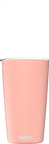 0.4l_8972.60_neso_cup_pink_1.png