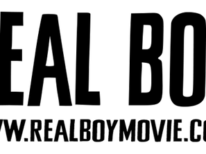 REAL BOY Documentary Lauches Website
