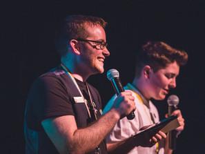 Media coverage as Translations: Seattle Transgender Film Festival turns 13!