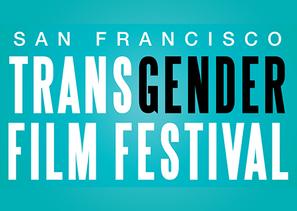 Sam Interviewed about DATING SUCKS for SF Transgender Film Festival