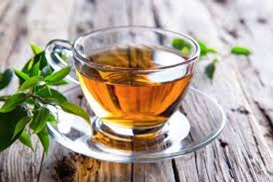 Custom Herbal Tea