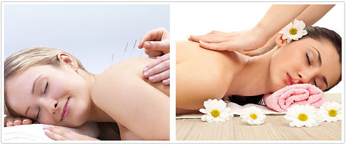 yin yang acupuncture provide medical acupuncture and massage