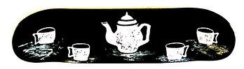 TEA SET 2.jpg