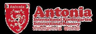 logo_op_%2525E5%2525B7%2525A5%2525E4%252