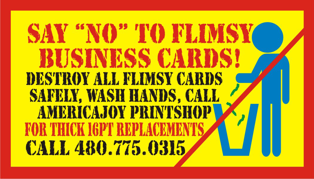 Arizona Printshop & Cuttery