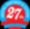 27TH ANNIV.png