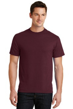 PC55_athleticmaroon_model_front_032017