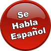 se-habla-espanol-1.png