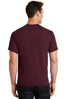 PC55_athleticmaroon_model_back_032017